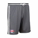 adidas New York Red Bulls Training Shorts