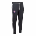 adidas Orlando City SC Training Pants