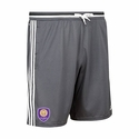 adidas Orlando City SC Training Shorts