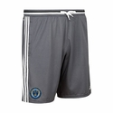 adidas Philadelphia Union Training Shorts