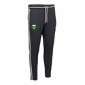 adidas Portland Timbers Training Pants
