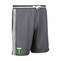 adidas Portland Timbers Training Shorts