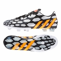 adidas Predator Instinct FG Soccer Cleats - Battle Pack