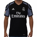 adidas Real Madrid 2016/2017 Third Jersey