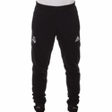 adidas Real Madrid Sweatpants - Black