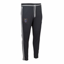 adidas Real Salt Lake Training Pants