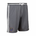 adidas Real Salt Lake Training Shorts