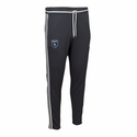 adidas San Jose Earthquakes Training Pants