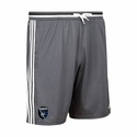 adidas San Jose Earthquakes Training Shorts