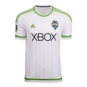 adidas Seattle Sounders 2015 Away Jersey