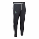 adidas Seattle Sounders Training Pants