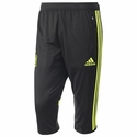adidas Spain 3/4 Training Pants