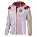 adidas Spain Woven Anthem Jacket