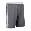 adidas Sporting Kansas City Training Shorts