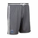 adidas Vancouver Whitecaps Training Shorts