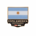 Argentina 2016 Copa America Collector Pin