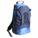 atletica B8 Backpack - Navy