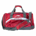 atletica Sports Bag - Red