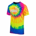 Blues Cup 2013 Puma Event Tee - Tie Dye