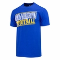 Bosnia and Herzegovina Football Tee