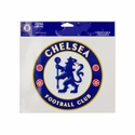 Chelsea FC Ultra Decal