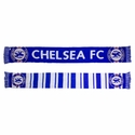 Chelsea Knit Scarf