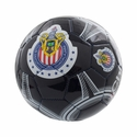 Chivas Guadalajara Away Soccer Ball