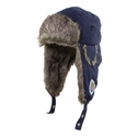 Chivas Trapper Hat