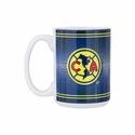 Club America 15oz Coffee Mug