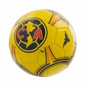 Club America Home Soccer Ball
