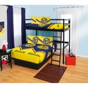 Club America Lightweight Twin Comforter