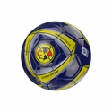 Club America Mini Soccer Ball