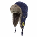 Club America Trapper Hat