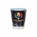 Copa America 2016 2oz Shot Glass