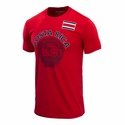 Costa Rica 2014 Central American Cup Event Tee