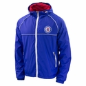 Cruz Azul Lightweight Jacket
