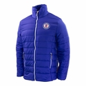 Cruz Azul Padded Jacket