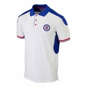 Cruz Azul Polo Top