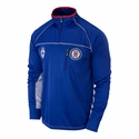 Cruz Azul Training Top