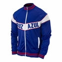 Cruz Azul Tricot Poly Jacket