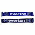 Everton Fan Scarf