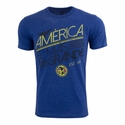 Fifth Sun Club America Slant Tee