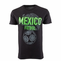 Fifth Sun Mexico Tee