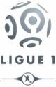 French Ligue 1