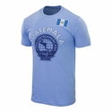 Guatemala 2014 Central American Cup Event Tee