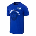 Honduras 2014 Central American Cup Event Tee