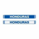 Honduras National Team Scarf
