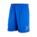 Joma Honduras 2014 World Cup Away Shorts