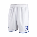 Joma Honduras 2014 World Cup Home Shorts