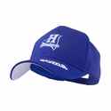 Joma Honduras Hat - Royal
